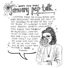 """calmdownmorrissey: """" HAPPY NEW YEAR BABES! Love you all to the ends of the earth xxxx thank you for all the love and support you gave me in 2015 and for buying over 2x as many pep talk calendars as..."""