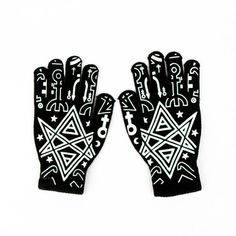Occult Sormikkaat | Cybershop Winter Is Coming, Occult, Gothic, Goth, Goth Style