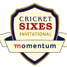 I remember growing up and watching cricket on TV with my father. It was these initials foundations that made me develop the love. My Father, Cricket, Growing Up, Initials, Articles, Grow Taller, Cricket Sport
