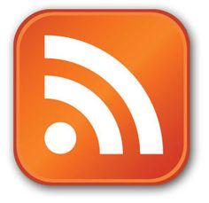 9. RSS: son las siglas de Really Simple Syndication, un formato XML para sindicar o compartir contenido en la web. Se utiliza para difundir información actualizada frecuentemente a usuarios que se han suscrito a la fuente de contenidos.