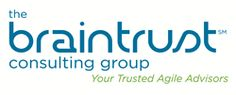 fancy Braintrust Agile Experts to Host Scrum Certification Training for IT Professionals