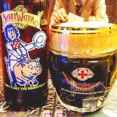 via Jason Shellhammer on Facebook  #cerveza #craftbeer #instabeer #beer #birra #cerveja #bier #beerstagram #biere #beerlover #beers #cheers #ale #ipa #beerme #lager #beersnob #beergasm #beergeek #øl #beerart #beerpong #cervezaartesanal #craft #photo #beertography #stout #cervesa #pivo #hophead
