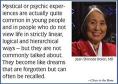 2015-06-30-JSB-Sayings-C2TB-1 Relationships Love, Relationship Goals, Self Determination, Nobel Peace Prize, People Change, Wise Women, Women Empowerment, Psychology, Meant To Be