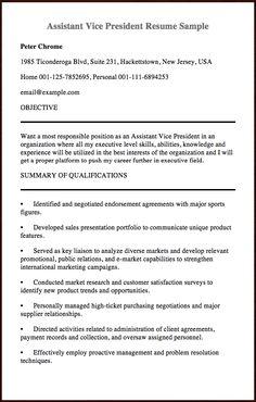Promotional Resume Sample Example Of Dental Assistant Resume  Httpresumesdesign .