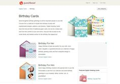 The 19 Top Birthday E-Cards and Sites for 2021 13th Birthday Wishes, Cute Birthday Messages, Birthday Cards For Son, Birthday Card Online, Birthday Poems, Birthday Card Template, Happy Bday Sister, Happy Birthday Son, Electronic Birthday Cards