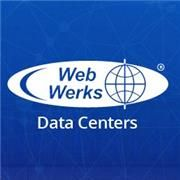 Web Werks Is Now an SAP Certified Provider of Hosting Services