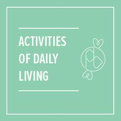 180 Activities Of Daily Living Ideas Life Skills Life Skills Classroom Life Skills Activities