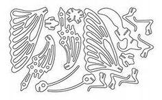 3D Animal Puzzle CNC - Bing images