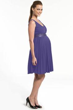 509911513195 abito premaman e allattamento Pomkin - cocomum.com