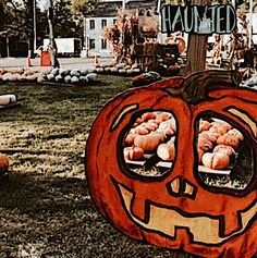 The Great Gatsby Halloween Town, Vintage Halloween, Happy Halloween, Fall Tumblr, Jolly Holiday, Autumn Cozy, Autumn Aesthetic, Happy Fall Y'all, Best Seasons