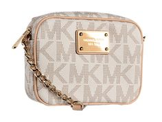 You Will Be Shocked By The Charm Of Genuine #Michael #Kors #Outlet Sale At Low Price Here