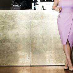 Fashion revoque Skirts, Fashion, Moda, Fashion Styles, Skirt, Fashion Illustrations, Fashion Models, Skirt Outfits