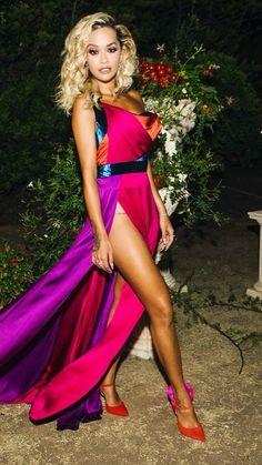 e9de1324413 541 Best Rita ora images in 2019 | Rita Ora, Beautiful Women ...