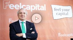 El CEO de Feelcapital, Antonio Banda, habla hoy de fondos y especialmente de MiFID II, que entrará en vigor en enero de 2018.