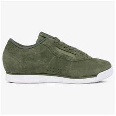 Onlineshop Boutique Nike Air Max Thea Und Herren Schwarz
