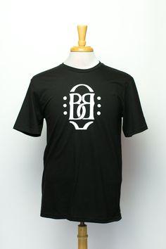 Double B Guitar Logo