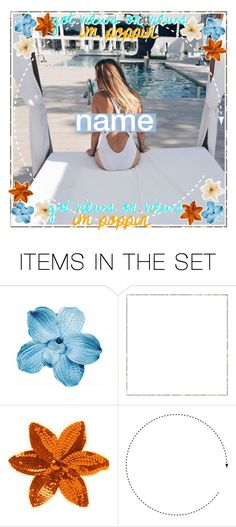 """&&; open icon"" by ayah123 ❤ liked on Polyvore featuring art and ayahsicons"