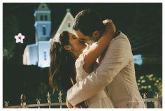 Casamento cordel encantando: {Rayane e Rodrigo} - À Moda da Noiva | Blog de Casamento com estilo por Luana Zabot