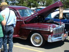 #Florence #Oregon #Bike and #Car #Show Brought to you by #House of #Insurance in #EugeneOregon where #Insurance #Costless