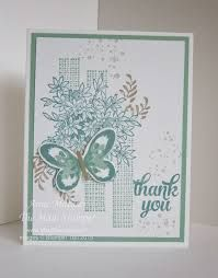 Image result for stampin up awesomely artistic