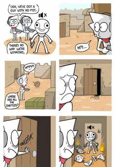 Shen Comics, Owlturd Comics, Funny Comics, Life Comics, Really Funny Memes, Stupid Funny Memes, Funny Relatable Memes, Hilarious, Entertainment