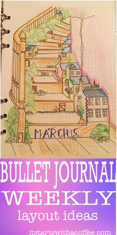 Bullet journal monthly cover March - itstartswithacoffee.com #march #coverpage #bulletjournal #bujo #weekly #weeklyplanner #bulletjournaling #bujojunkies #bujolove #showmeyourplanner #bujoinspire #bulletjournallove #bulletjournalcommunity #planning #planneraddict #bulletjournaljunkies #planwithme #itstartswithacoffee.com Bullet Journal Numbers, Bullet Journal Cover Ideas, March Bullet Journal, Bullet Journal Weekly Layout, Bullet Journal Font, Journal Fonts, Bullet Journal Printables, Bullet Journal School, Bullet Journal Junkies