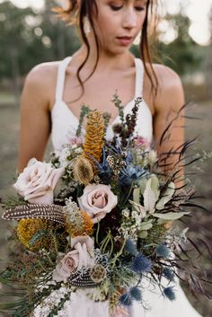 Getting the WEDDING DAY TIMELINE wrong can ruin your wedding in so many ways. Here are my foolproof wedding day timelines for you to use NOW Boho Beach Wedding, Boho Wedding Flowers, Sunset Wedding, Floral Wedding, Fall Wedding, Wedding Bouquets, Hunter Valley Wedding, Wedding Goals, Wedding Ideas