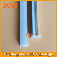 5FT 1.5m 1500mm 23W,24W,25W,26W,27W,28W,29W,30W T8 Integrated LED Tube Light