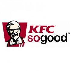 KFC Gift Certificate PHP1000