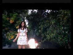 Demi Lovato 'Gift of a Friend' Music Video