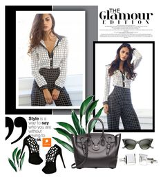 """""""Popmap 39"""" by janee-oss ❤ liked on Polyvore featuring Ralph Lauren and popmap"""