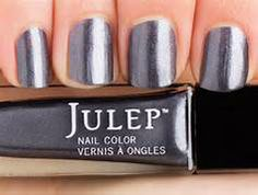Julep - Stevie - swatched on nail stick - $5 shipped