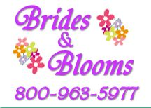 250 roses, delivered anywhere in the USA, under two hundred dollars! Wholesale Florist, March 9th, Roses, Bloom, Wedding Inspiration, Bride, Usa, Places, Floral