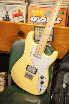Fender  Pawn  shop guitars #Pawnshop #PawnShopChronicles