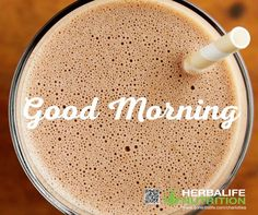 Ingredients: 2 scoops Herbalife Formula 1 Chocolate 250ml Semi-skimmed milk 1/2 Banana 2 tsp Instant coffee Blend together with a few ice cubes and serve. Treat your body to a healthy, balanced meal in no time! Not only are these shakes easy to make, they're also delicious. With up to 21 essential vitamins and minerals – and in a variety of flavors – weight management never tasted so good! Part of the Herbalife Nutrition.