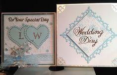 Liz-Wiseman-Love-Challenge-card