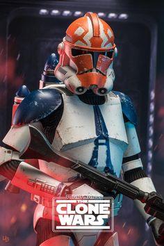 Guerra Dos Clones, Sith, Original Trilogy, Star Wars Tshirt, Star Wars Poster, Clone Trooper, Clone Wars, Rogues, Transformers