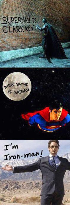 20 batman vs superman funny quotes