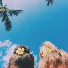 Imagen de girl, summer, and beach