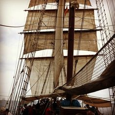 """See 191 photos from 2956 visitors about beautiful city, cute, and seaside. """"Beautiful city at the sea side. Sailing Ships, Seaside, Around The Worlds, Boat, City, Random, Amazing, Beautiful, Rostock"""