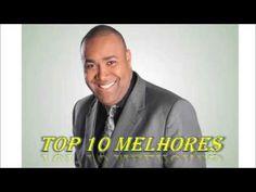 Top 10 Melhores Gerson Rufino 2016
