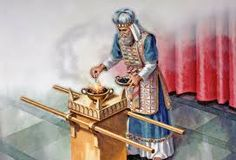 Carta's Illustrated Encyclopedia of the Holy Temple in Jerusalem - Google Search