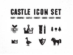 castle-icons-preview2