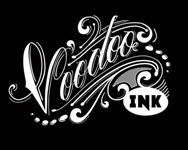 So for getting a perfectly finished tattoo at best prices on your bodyto make your loved ones happy visit us at our shop located in Carlisle St. St. Kilda in Melbourne.