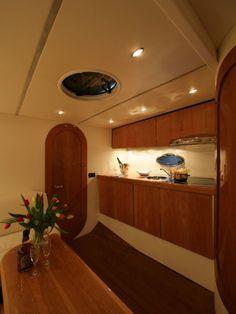 www.albatroboatlines.com