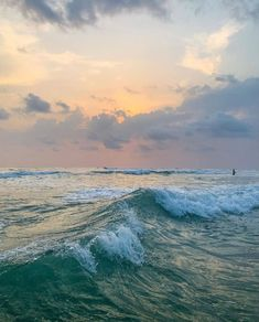 Beach Aesthetic, Summer Aesthetic, Travel Aesthetic, Oh The Places You'll Go, Places To Visit, Beautiful World, Beautiful Places, Summer Dream, Belle Photo