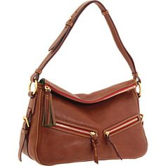 Dooney & Bourke, $318 (leather)