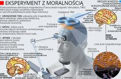 Psychopaths-Morality-Experiment
