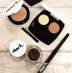 I work full time with Avon. Welcome to my Avon store. If you prefer to shop online, sit back, relax and enjoy. Arch Brows, Arched Eyebrows, High Pigment Eyeshadow, Online Shopping, Best Serum, Bronze Skin, Bold Brows, Natural Brows, Cream Concealer