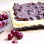 Sernik z wanilią i wiśniami w czekoladzie Nutella, Slow Cooker, Cheesecake, Pudding, Recipes, Food, Cheesecakes, Custard Pudding, Recipies